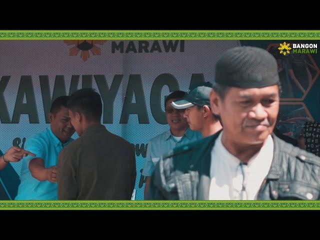 VIDEO HIGHLIGHTS: 16th KAWIYAGAN