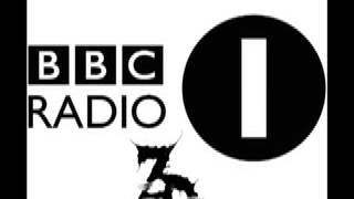 Zeds Dead BBC Radio 1 Essential Mix 02/03/13