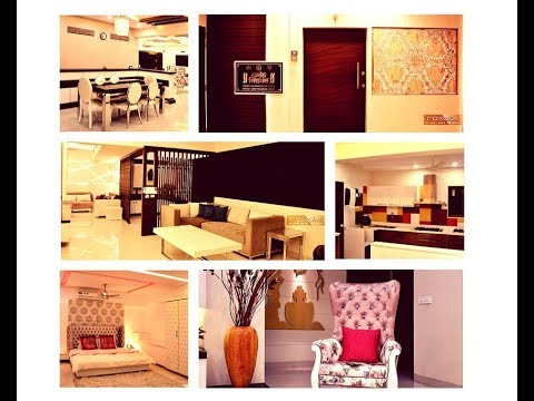 Residential Interior Design |  NAGPUR