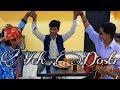 yeh dosti hum nahi todenge rahul jain unplugged cover song new version friendship song