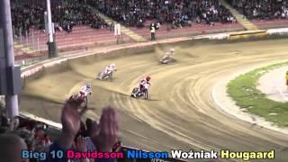 Start Gniezno- Polonia Bydgoszcz