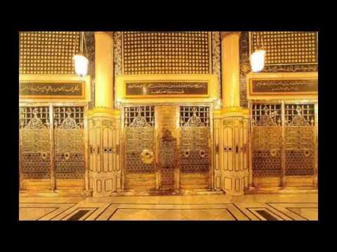 The successful believers hazrat jafar tayyar a s doovi for Bibi shehar bano history