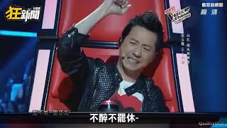 狂三小劇場#11 台北市長辯論精華
