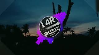 DJ SUNGGUH KU MERASA RESAH DJ VIRAL TIK TOK.2019