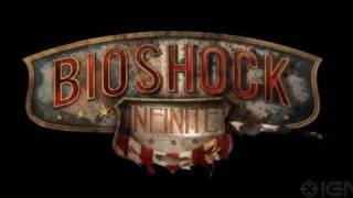 BioShock Infinite: Gameplay Demo Trailer [E3 2011]