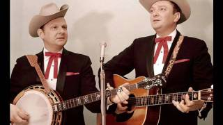 The Stanley Brothers were a legendary American bluegrass duo made u...