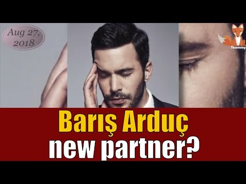 Barış Arduç is looking for a partner in the series streaming vf