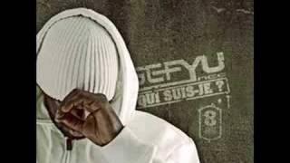 Rap - Sefyu Feat RR & Baba - Faits Divers I