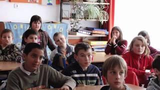 5. Weöres Sándor Általános Iskola - Gelse - Laskai Martin - 720p Thumbnail