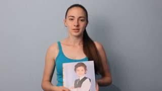 Детская фотокнига(Детский фотограф в Ставрополе, КЧР Группа ВК: https://vk.com/detifotostav., 2016-07-23T16:09:57.000Z)