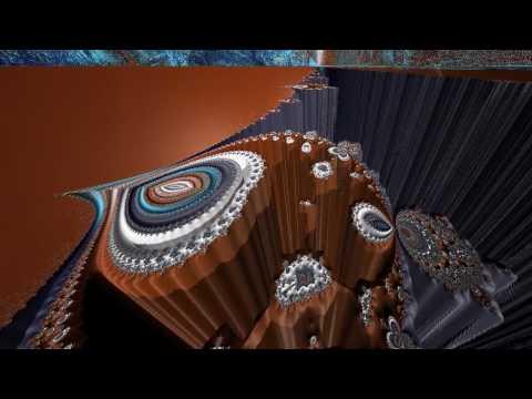 3rd-dimension-cut-3d-mandelbrot-set-zoom