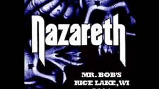 Bootleg 2001.