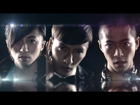FLY HIGH(MUSIC VIDEO Full ver.) / w-inds.