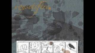 boysetsfire - And Counting