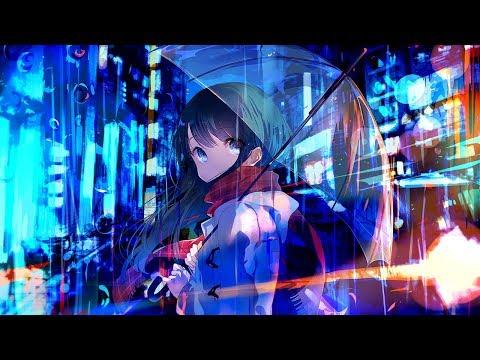 「Nightcore」→ After Rain「Aimer」