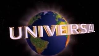 Universal Pictures Logo 1997