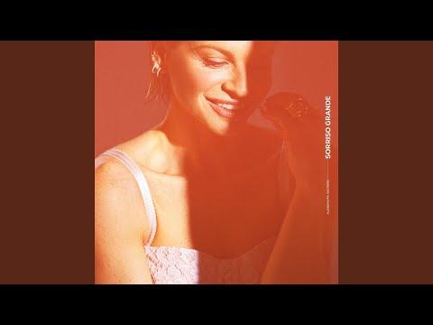 Sorriso Grande - Alessandra Amoroso