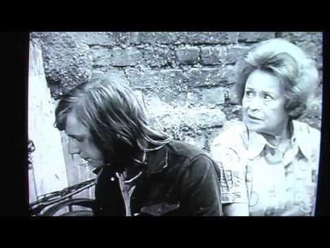Der Kommissar(1971) mit Martin Semmelrogge 1