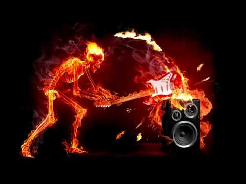 Joe Lynn Turner - We're An American Band
