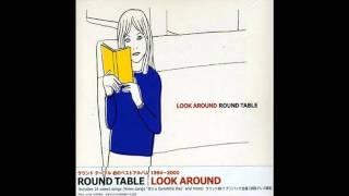 """Beat De Jump""  - ROUND TABLE"