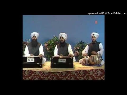 Amritsar Wal Jande Raahio
