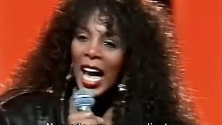 Donna Summer - Hot Stuff (Subtitulado Al Español)