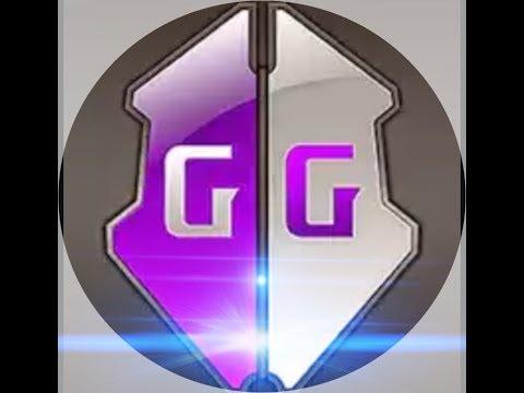 شرح برنامج تهكير الالعاب Game Guardian برنامج ممتاااز مع تهكير لعبة Sniper 3D