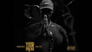 Street Money Boochie - Where I Came From (Full Mixtape)