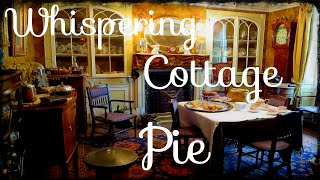 Whisper 211 ~ ▌whispering Cottage Pie ▐
