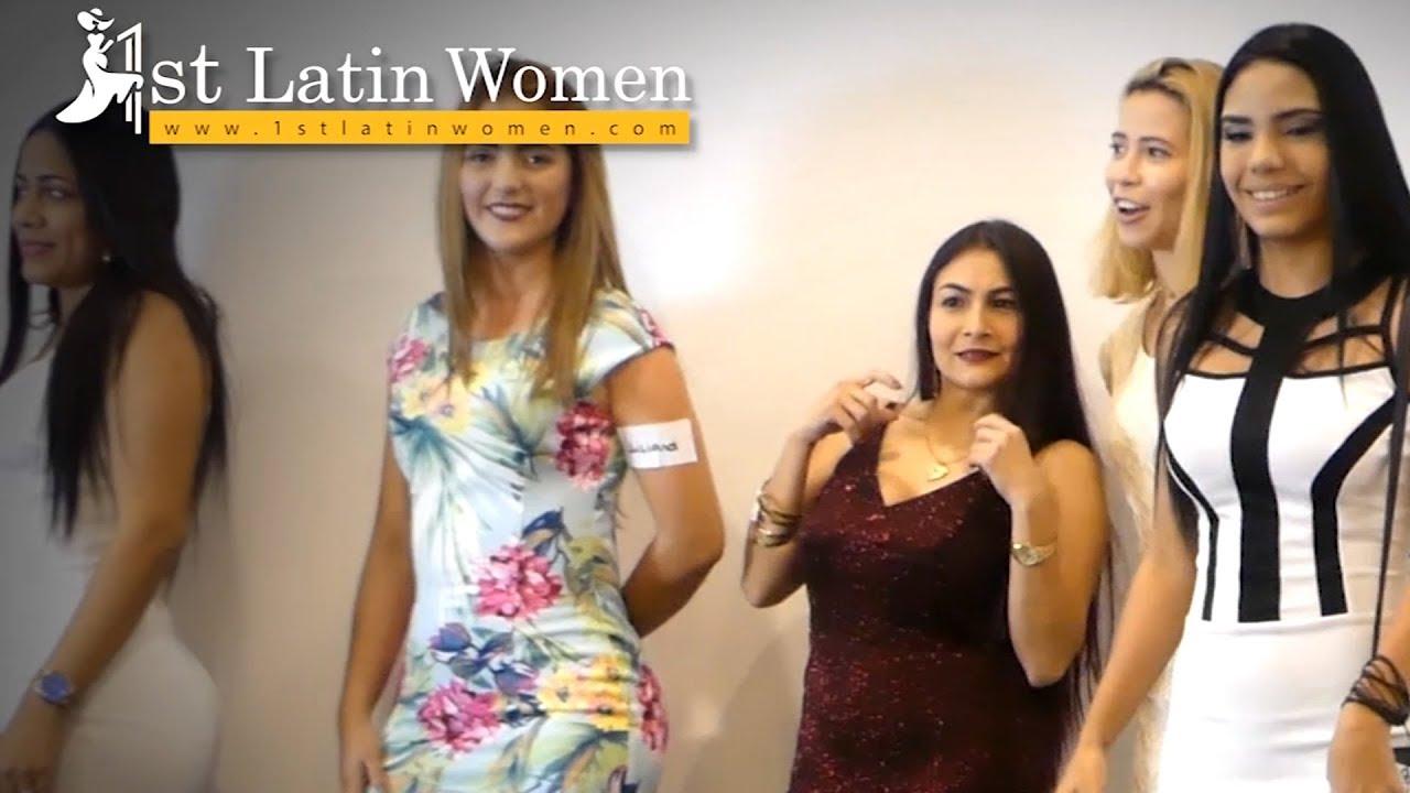 massage Mature nude giving woman handjob