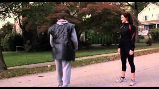 Silver Lining Playbook - Official Trailer | HD | Bradley Cooper | Jennifer Lawrence
