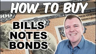 Learn how to buy us savings bonds | Simple guide for beginners |Hints, Tips, Tricks