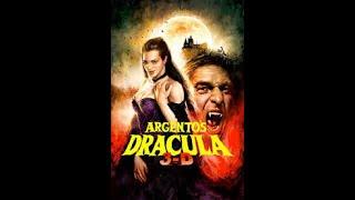 Dracula: The Dark Prince Full movie || Latest Horror Movie