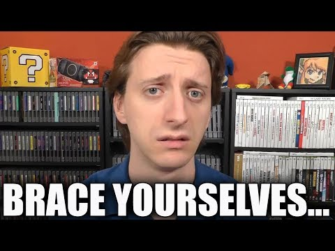 The ProJared Debacle Is WORSE Than You Could Imagine! להורדה