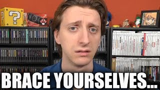 The ProJared Debacle Is WORSE Than You Could Imagine!