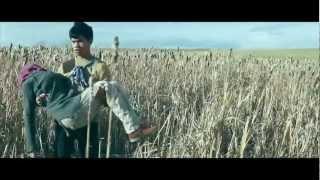 La Route de Chlifa - 5d Mark 2 short film