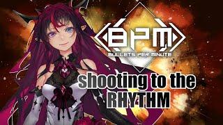 【BPM】Rhythmical Bang Bang