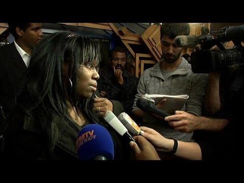 Meurtrier condamné à 18 ans de prison pour le meurtre du DJ au Blanc-Mesnil - 23/05
