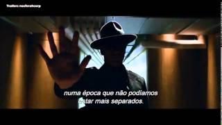 Assiste Filme  o X Men Dias de um Futuro Esquecido