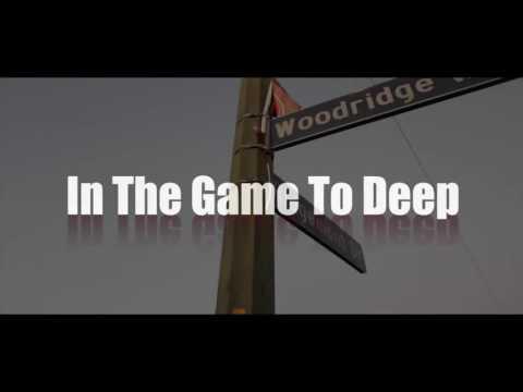 Badlandz - in the game  by bubbz from badlandz (music video)