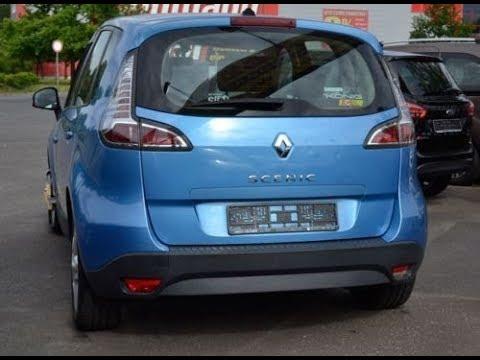 3 фото. Renault scenic 2014 г. В. 1. 5 л:: дизель:: 188000 км:: mкпп:: минивэн:: другой. Беларусь гродно. 2017-10-27 10:48:31. Добавить к сравнению. $ 11,499. Автомобили-renault -scenic. 6 фото. Renault scenic 2002 г. В. 1. 6 л:: бензин:: 250000 км:: mкпп:: минивэн. Беларусь гродно. 2017-09-03 12:54: