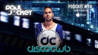 Disco Club - Episode #018