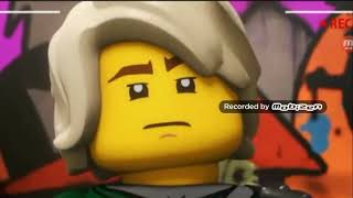 Lego Ninjago episode 87 Radio free Ninjago review