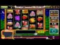 Watch me play High 5 Casino Real Slots via Omlet Arcade ...