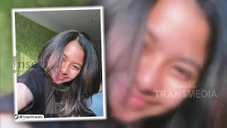 INSERT - Krisda Putri Berlatih Karate Sejak Usia 9 Tahun (18/12/19)
