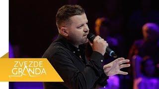 Lazar Petrovic - Prva si ti, Sve je na prodaju - (live) - ZG - 19/20 - 23.11.19. EM 10
