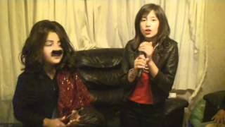 Coke Studio Alif Allah Arif Lohar & Meesha Shafi LOL MUST MUST WATCH