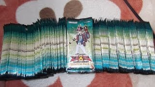 遊戯王プレアデス2000、クリゼロ1000、フリーザー250円で買...
