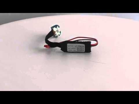 микровидеокамера шпионская камера