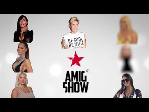 Ami G Show S11 - Najava 42.emisije